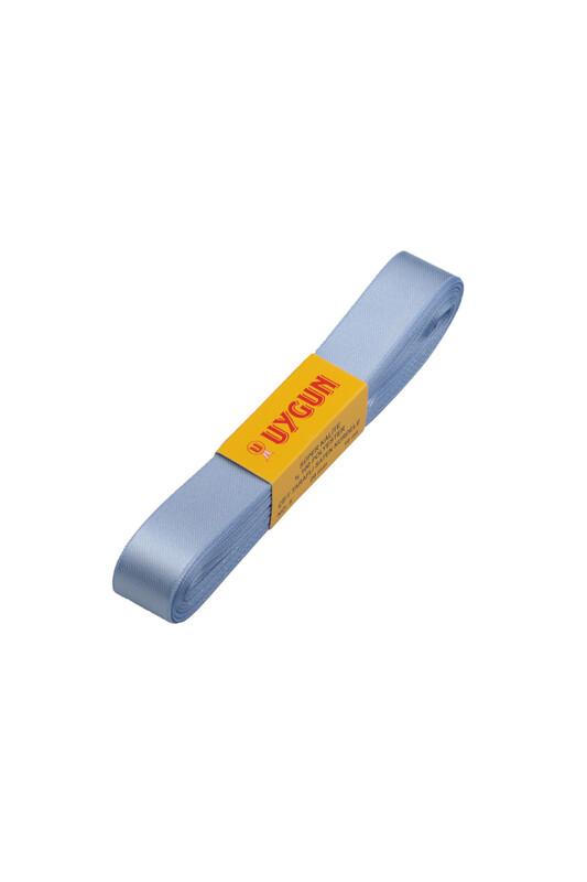 UYGUN - Uygun Saten Kurdele 20 mm 10 m   80822