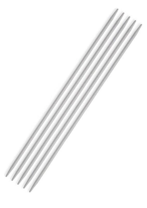 YABALI - Yabalı Çorap Şişi 20 cm   Standart