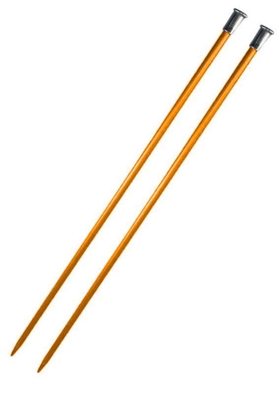 YABALI - Yabalı Metalize Çocuk Şişi 25 cm | Standart