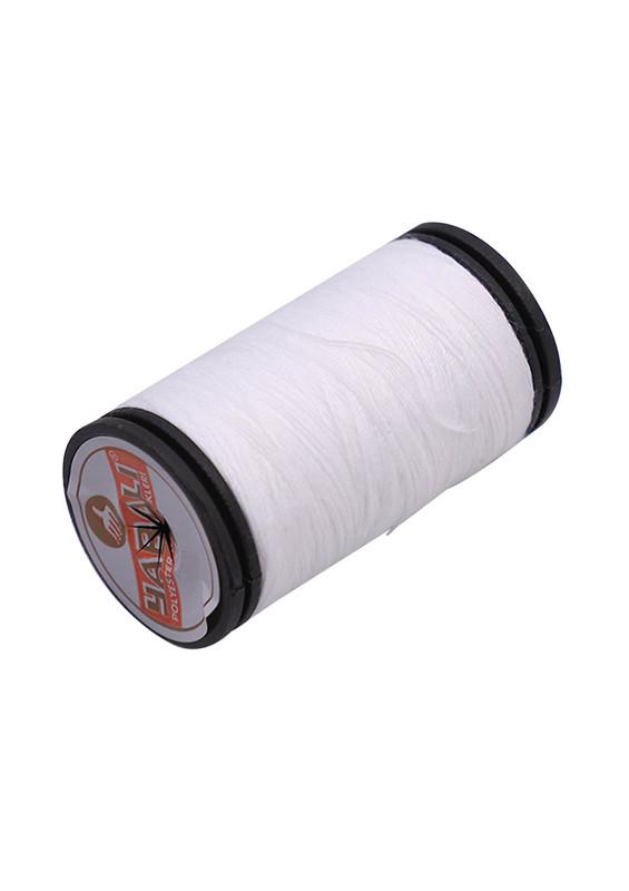 YABALI - Yabalı Polyester Dikiş İpi 329