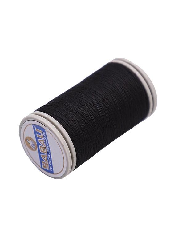 YABALI - Yabalı Polyester Dikiş İpi 330